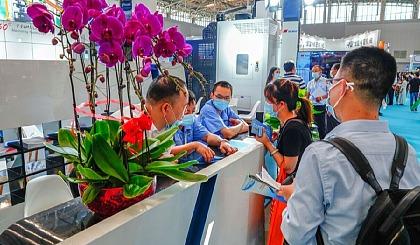 互动吧-2022天津国际过滤与分离工业展览会