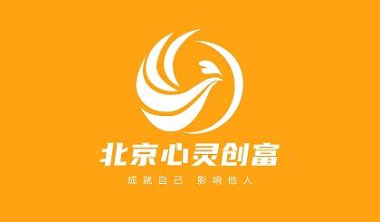 互动吧-2021北京心创《金钱密码》培训报名